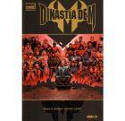 Dinastia de M (Marvel Deluxe)