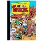 13, Rue del Percebe (Edicion Integral)