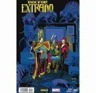 Doctor Extraño 04