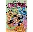 One Piece nº76 (Manga)
