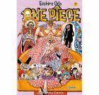One Piece nº77 (Manga)