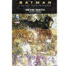 Batman: Espiral Interminable (Kevin Smith)