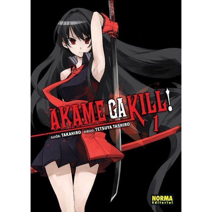 akame-ga-kill