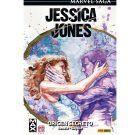 Jessica Jones 04: Origen secreto