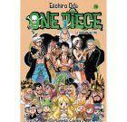 One Piece nº78 (Manga)