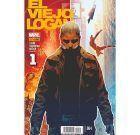 El Viejo Logan 064 (1 USA) Grapa