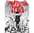 Mob Psycho 100  Núm. 1