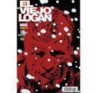 El Viejo Logan 069 (7 USA) Grapa
