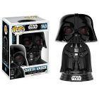 Funko Pop! Darth Vader Rogue One 143