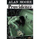 Providence 02 El Abismo del Tiempo
