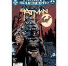 Batman 01 (Renacimiento)