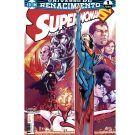 Superwoman 01 (Renacimiento)