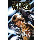 Star Wars (tomo recopilatorio) 2