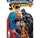 Superman 06 (Renacimiento)