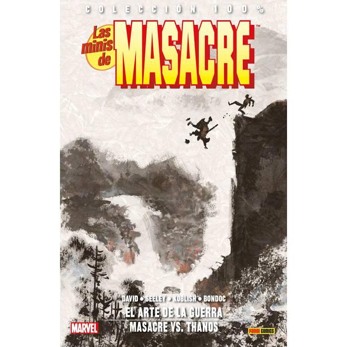 las minis de masacre 06