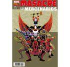 Masacre y los Mercenarios 04