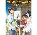 Summer Wars 02