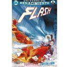 Flash 08 (Renacimiento)