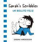 Sarah's Scribbles 2 Un Bollito Feliz