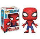 Funko Pop! Spider-Man Homecoming