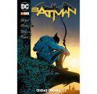 Batman: Ciudad Oscura