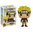 Funko Pop! Naruto - Naruto Shippuden