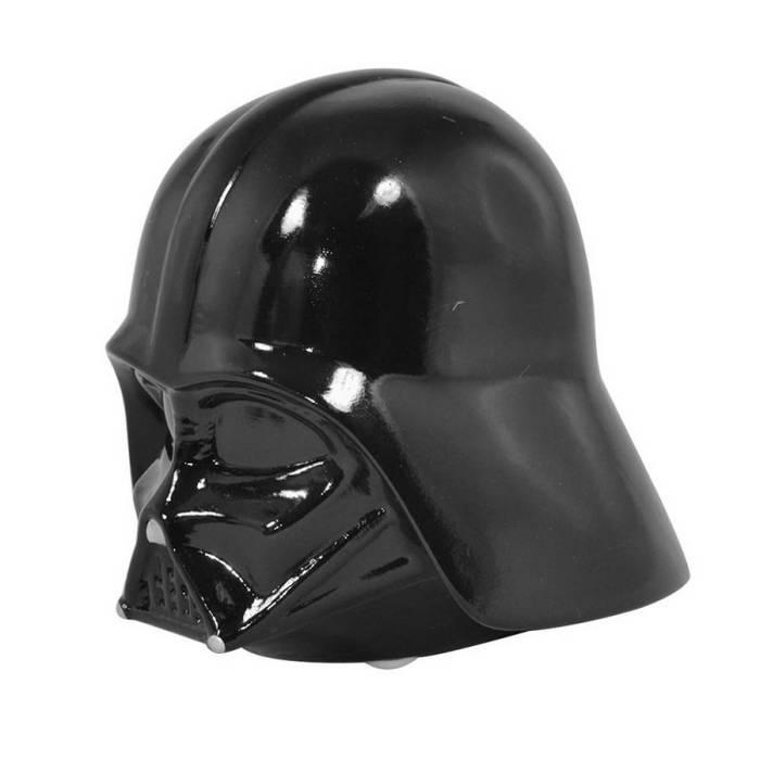 Star Wars Hucha Darth Vader (Grande)