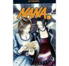 Nana 07 (Manga)
