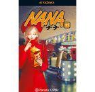 Nana 11 (Manga)