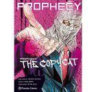 Prophecy Copycat nº 01/03