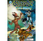 Scooby-Doo y sus amigos nº 02