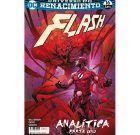 Flash 16 (Renacimiento)