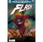 Flash 15 (Renacimiento)