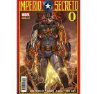 Imperio Secreto 00