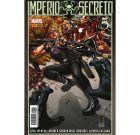 Imperio Secreto 05