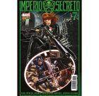 Imperio Secreto 07