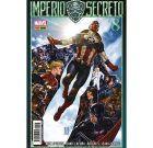 Imperio Secreto 08