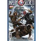 Imperio Secreto 09