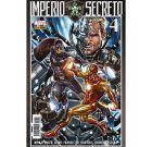 Imperio Secreto 04