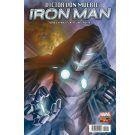 Victor Von Muerte: Iron man 11