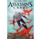 Assassin's Creed 3 Vuelta a Casa