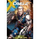 Cable 01: La Conquista del Tiempo