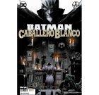 Batman: Caballero Blanco 02