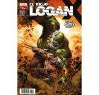 El Viejo Logan 081 (25 USA) Grapa