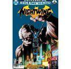 Nightwing 06 (Renacimiento)