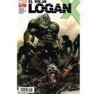 El Viejo Logan 082 (26 USA) Grapa