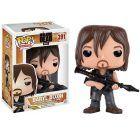 Funko Pop! Daryl Dixon – The Walking Dead 391