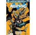 Nightwing 09 (Renacimiento)
