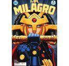 Mr. Milagro núm 04