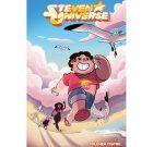 Steven Universe 04